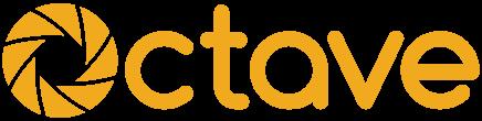 Octave Media